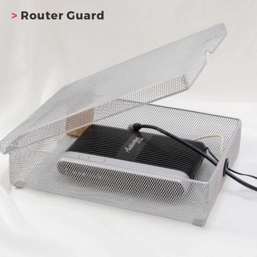exemple de router guard